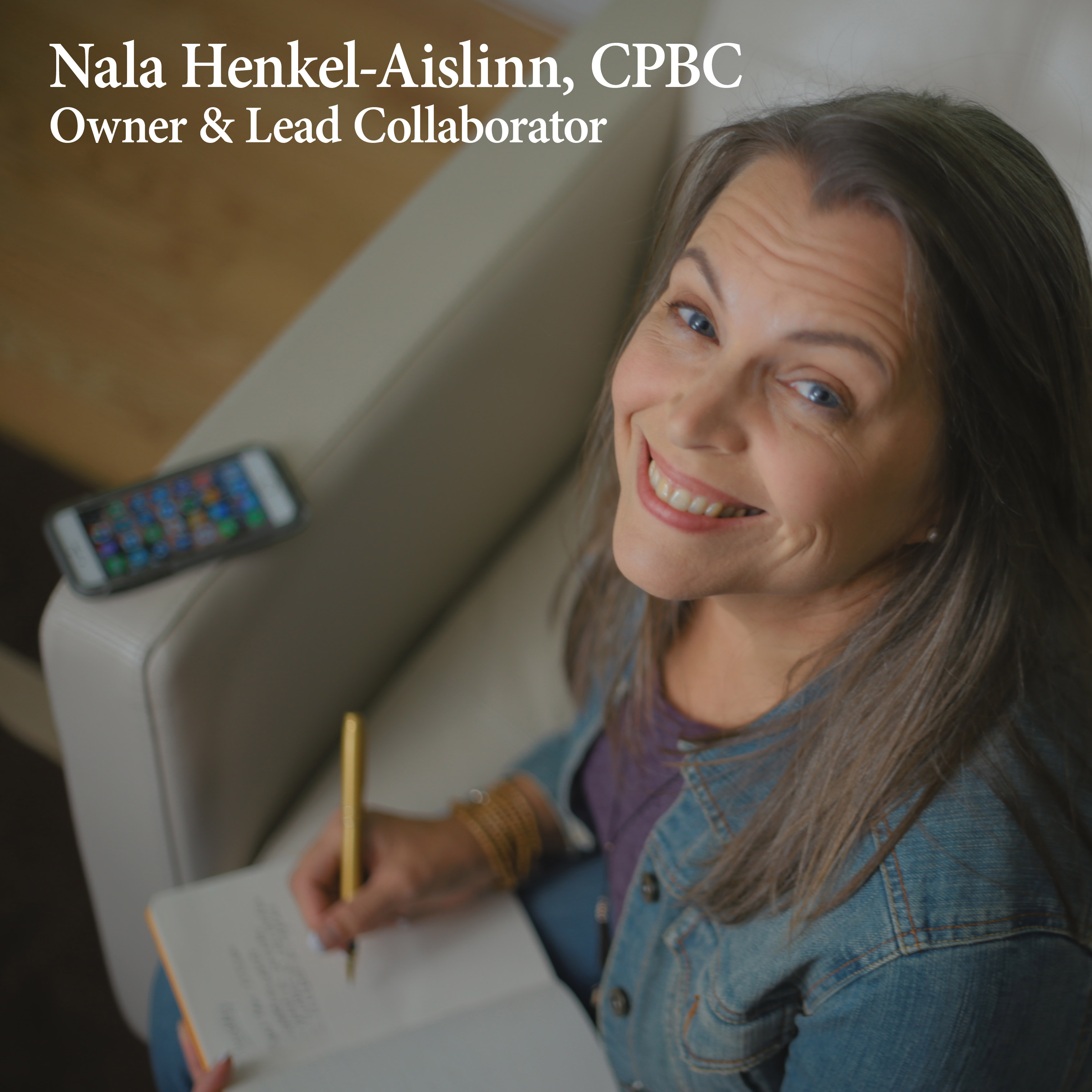 Nala-Henkel-Aislinn-Lodestar-Collaboration-small-business-marketing-Bellingham-WA